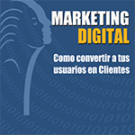 In the Cloud